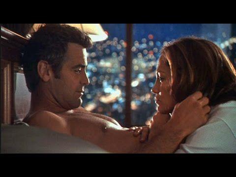 Hallmark Movies Decadencia New Comedy 2016 Best Romantic Movies