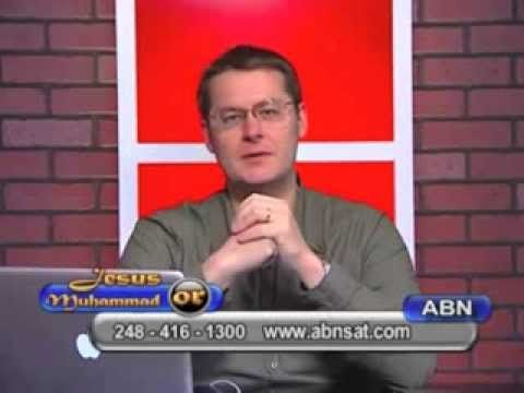 Pin on Theology: Islam (Counter-apologetics)