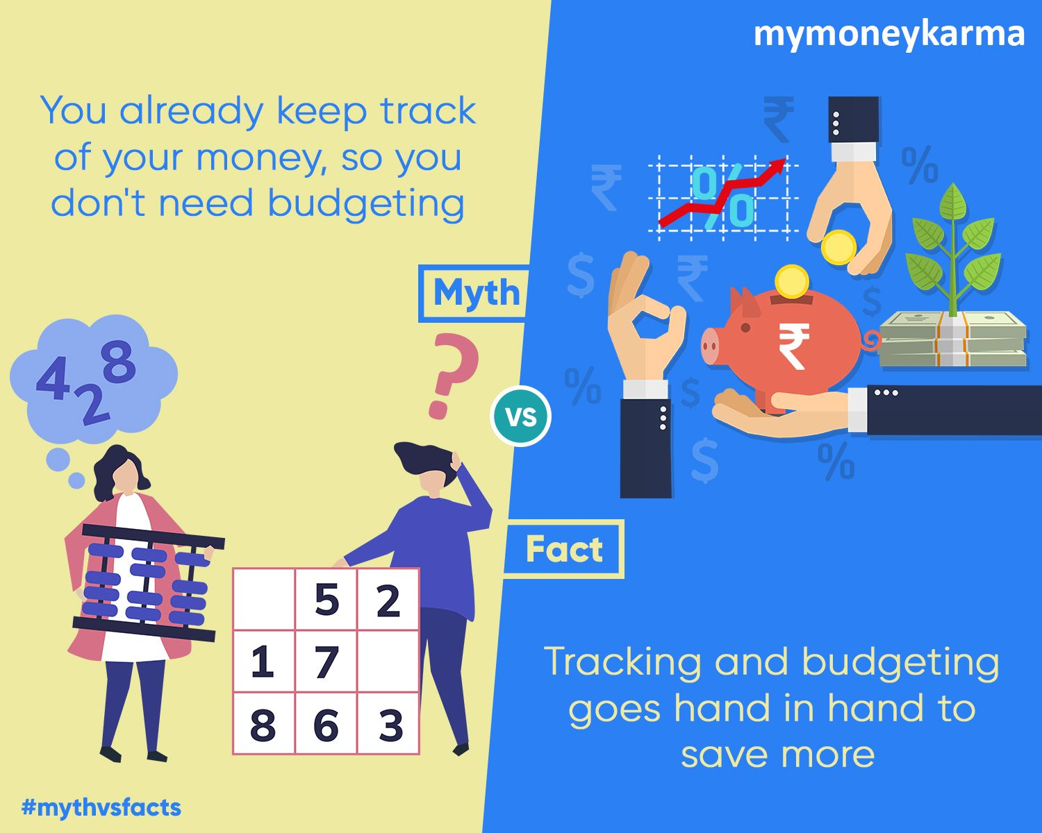 Credit card 101 myths debunked do you know these 10