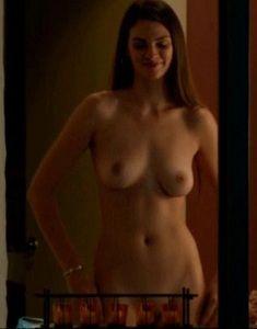 Teen girls in hardcore anal porn