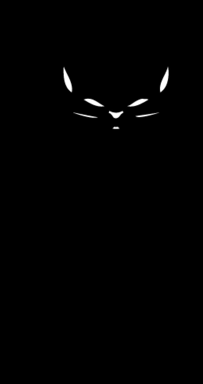 Черно белый эскиз тату с цветами: черно белые коты рисунки - Поиск в Google