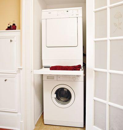 Closet Laundry Room Closet Organizers Closets Organizers