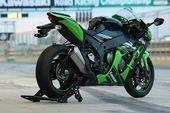 – BigBike #Motorrad #Motorrad lustig #Motorrad Bilder – Motorrad – #BigBike #B ….
