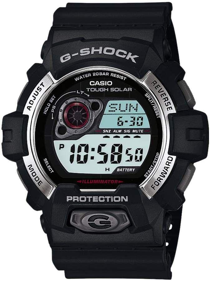 Часы армейские наручные - Military Royale MR050