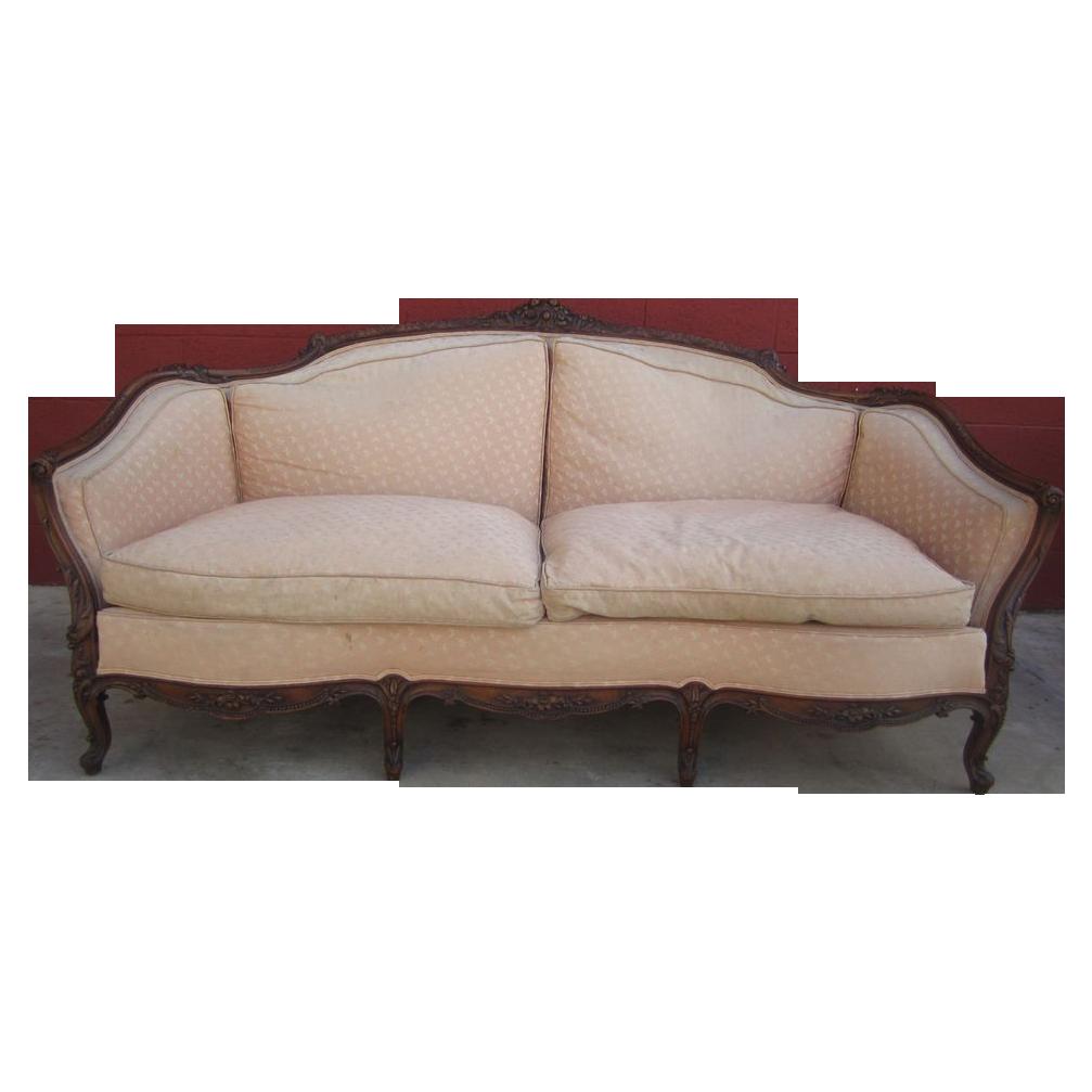 1900 1910 American Antique Sofa Antique Sofa Sofa Set Designs