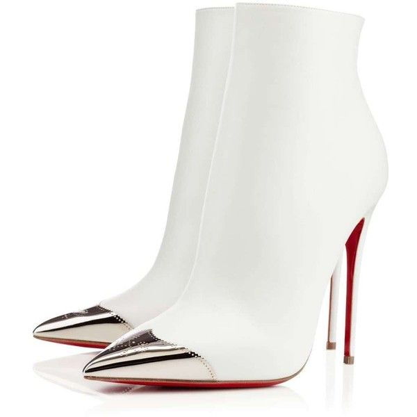 best deals on d02af 6c284 Pin on Christian louboutin shoes