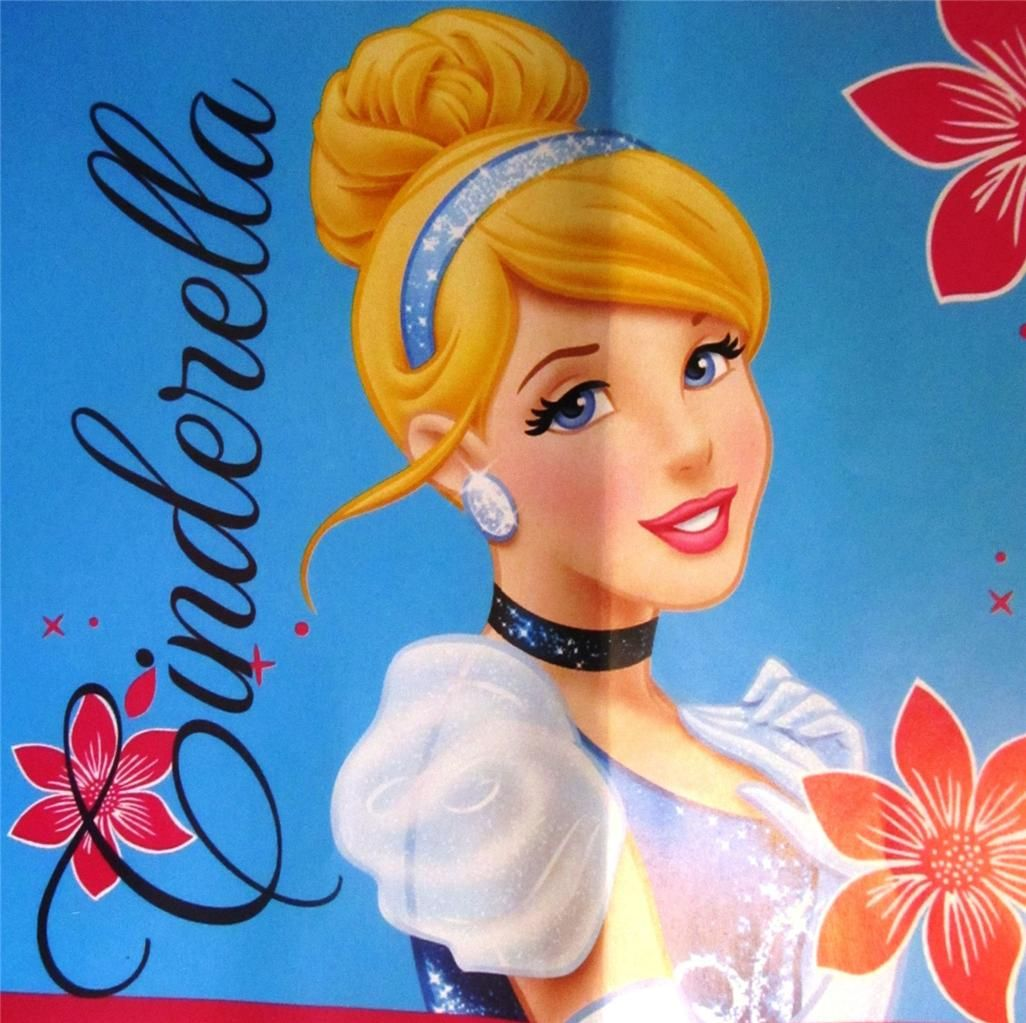 Dress up of cinderella - Hd Wallpaper And Background Photos Of Cinderella For Fans Of Disney Princess Images 33854076