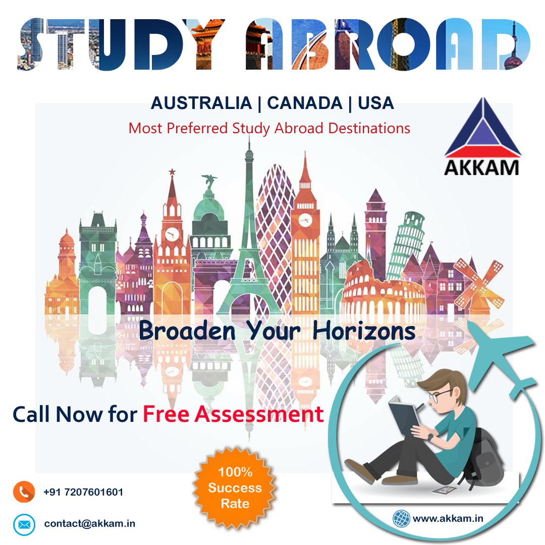 eda5bdc83ec3a7a1bc095b16e927f1ea - How To Get A Visa For Usa From Australia