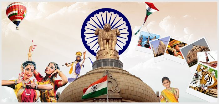 Indian Culture Tradition Make India An Interesting Place Proud To Cros Cultural Communication Essay On And