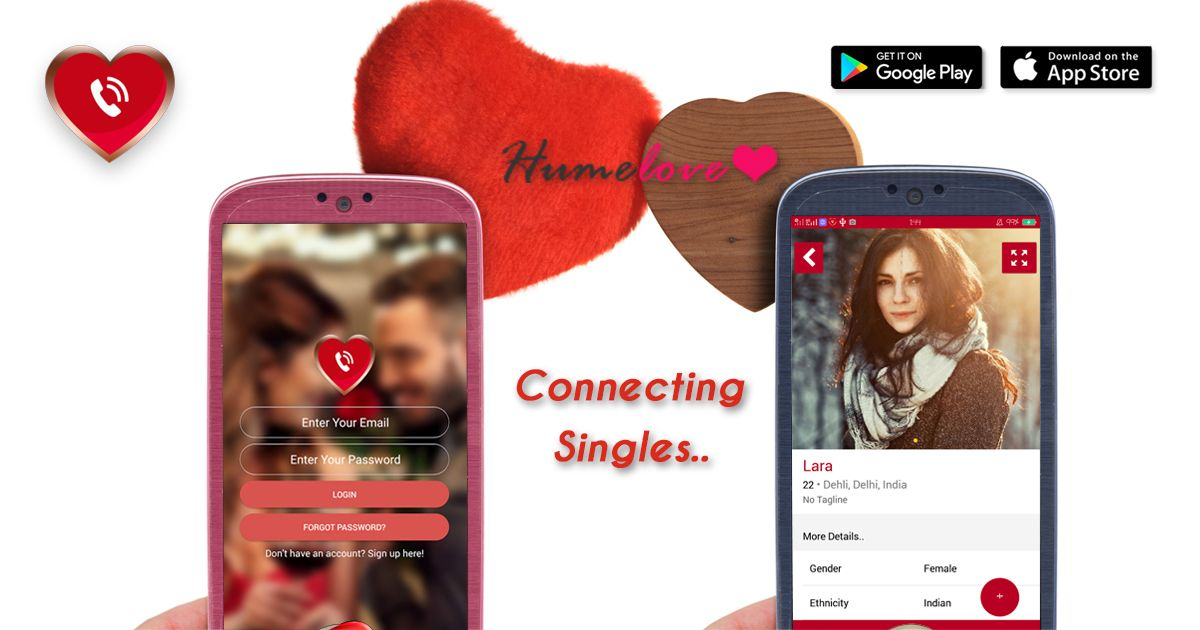 dating app for good looking