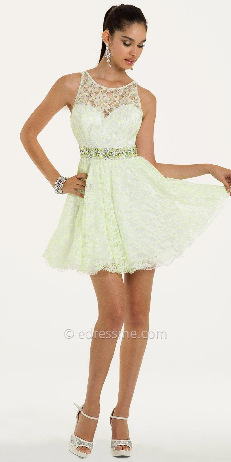 Summer short formal dresses Αναζήτηση google springsummer