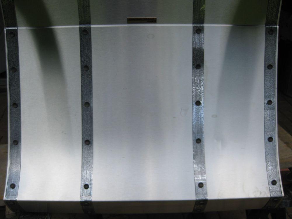 Nutone V44 Stainless Steel Range Hood Stainless Steel Range Hood Stainless Steel Range Range Hood