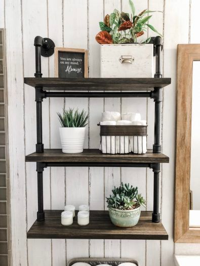 Storage Solutions – Favorite  Products Round Up with MDesign.  You will love these products and their prices!