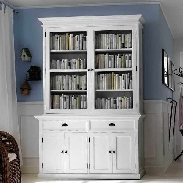 white beadboard bedroom cabinet furniture. House White Beadboard Bedroom Cabinet Furniture B