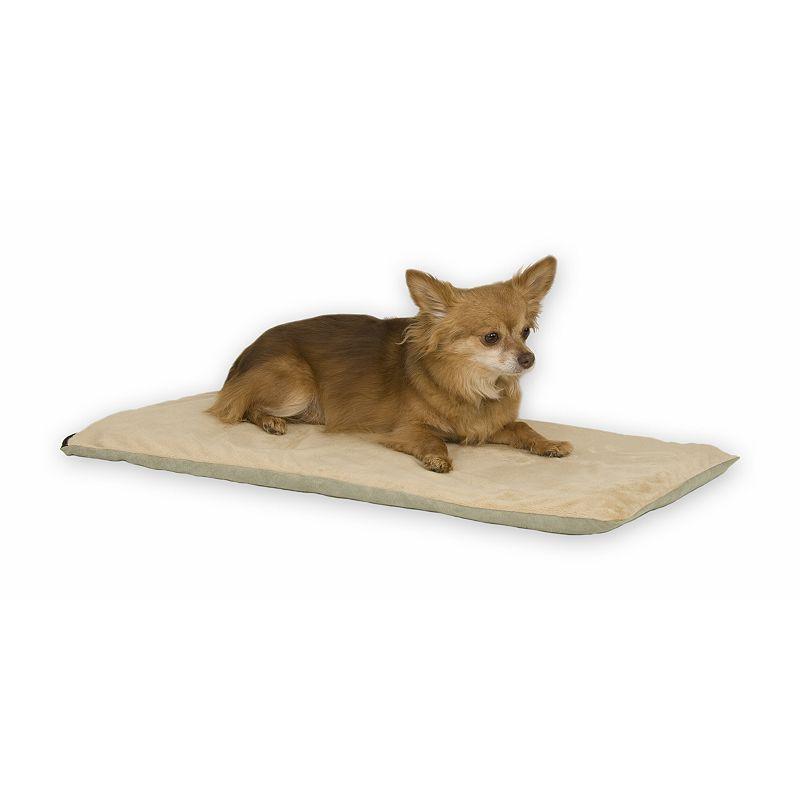 K H Pet Thermo Pet Mat Heated Dog Bed Dog Mat Pet Mat