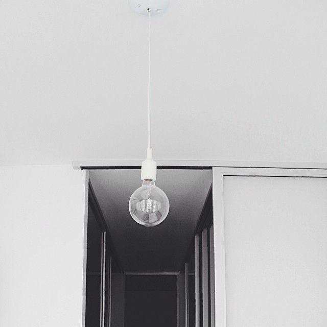 Essenest Photo Pendant Lighting Lights Light