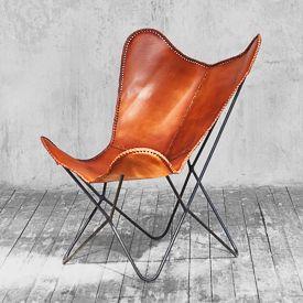 кресло 083 model