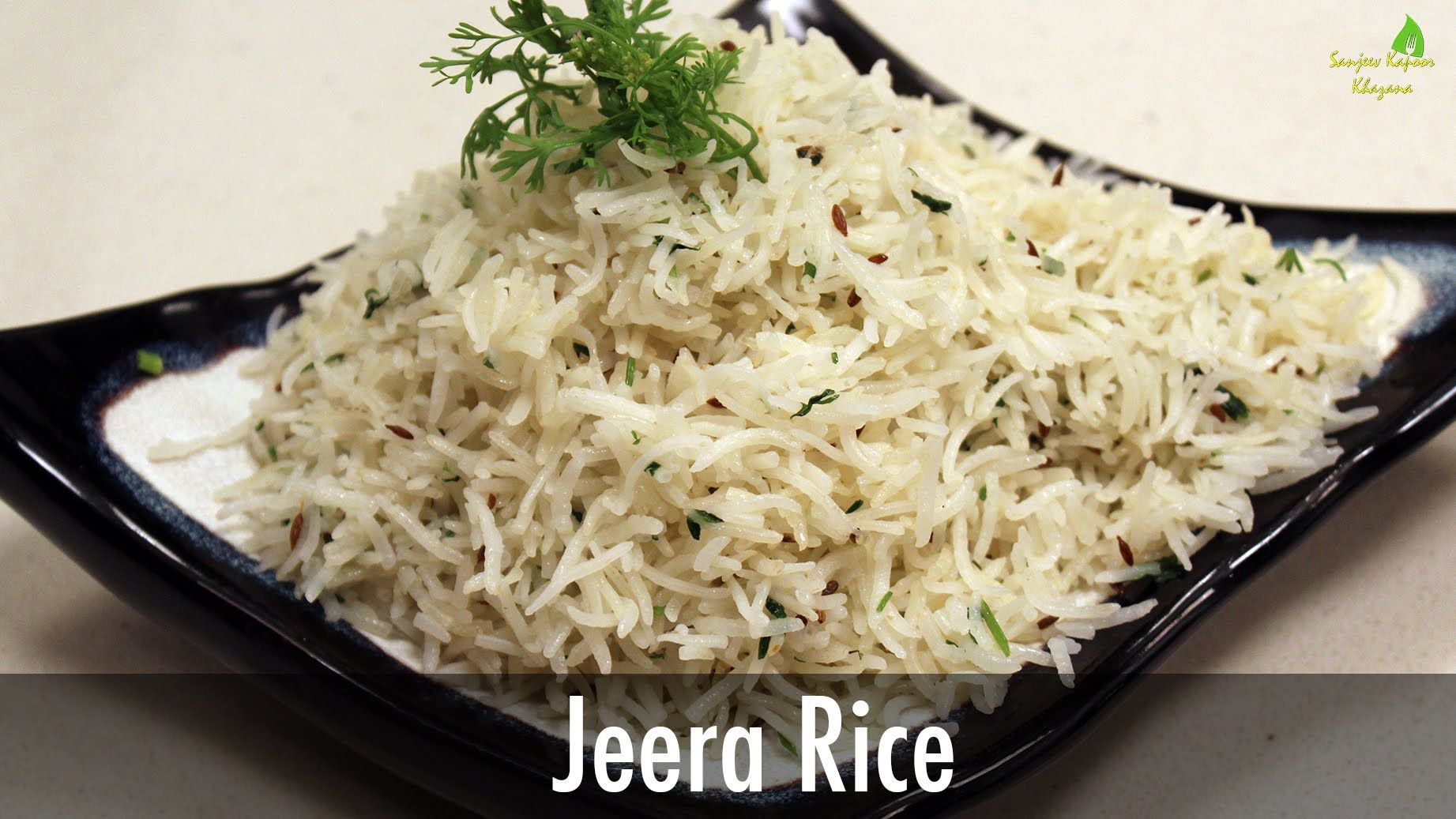 Jeera rice sanjeev kapoor khazana yumm ix pinterest food jeera rice sanjeev kapoor khazana forumfinder Choice Image