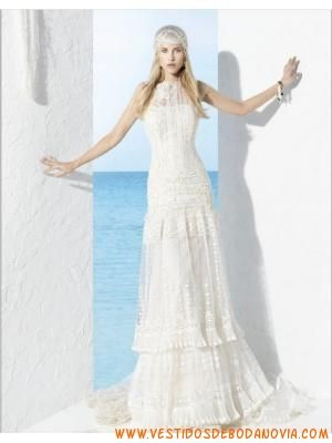 venta al por mayor yolan resultados | vestidos de novia largas