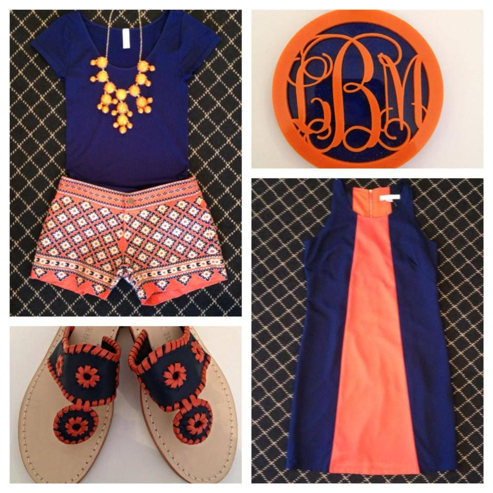 Get your Tailgate gear at Monkee's! Tailgate outfit, War