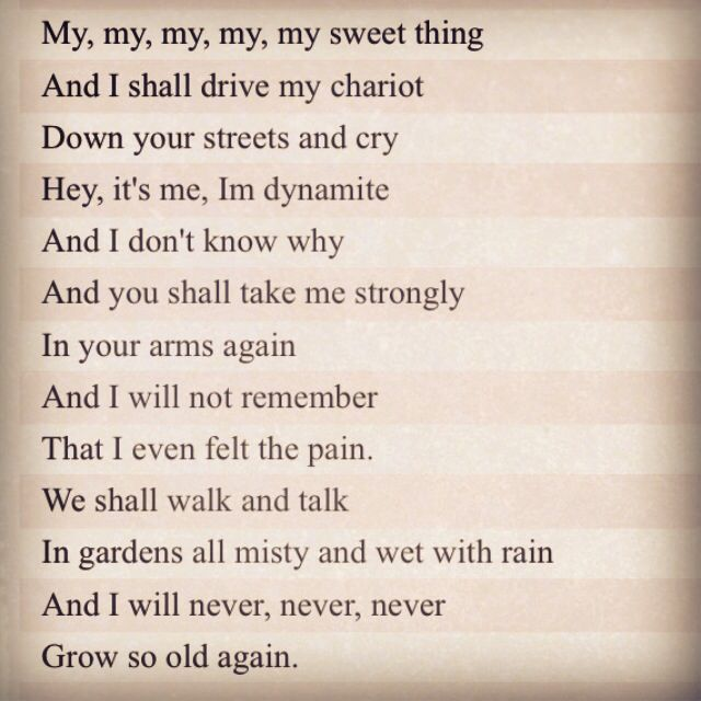 Van Morrison S Sweet Thing My Fave Song Of All Time Great