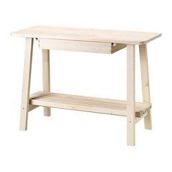 Küchenwagen ikea  Servierwagen & Küchenwagen günstig online kaufen - IKEA | Küche ...