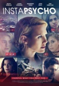 مشاهدة فيلم Avengers Infinity War كامل ومترجم Marvel Movie Posters Avengers Movie Posters Avengers Movies
