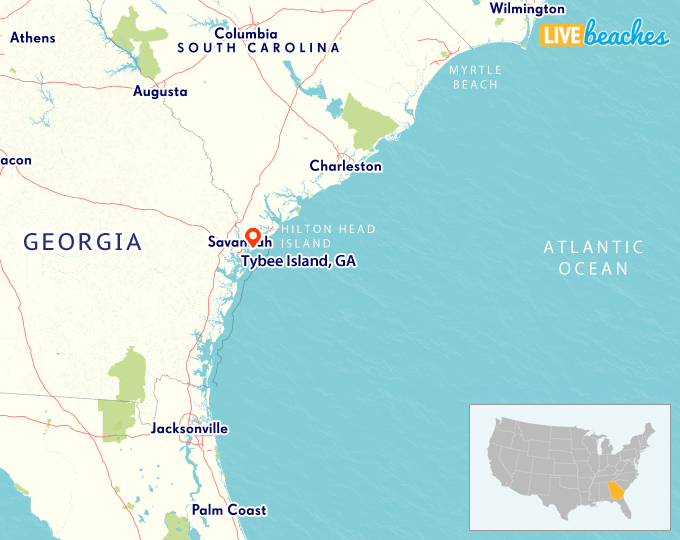 Map of Tybee Island, Georgia | Travel in 2019 | Tybee island ... Georgia Beaches Map on georgia map with latitude and longitude, georgia business map, georgia historical sites map, georgia mountains map, canada fraser river on map, south carolina map, georgia nds map, georgia forests map, georgia regions map, georgia art map, georgia fishing map, bay alaska map, georgia lakes map, georgia fun map, georgia cities map, georgia nsds map, georgia coastal map, georgia vacation spots, georgia backroads map, georgia animals map,