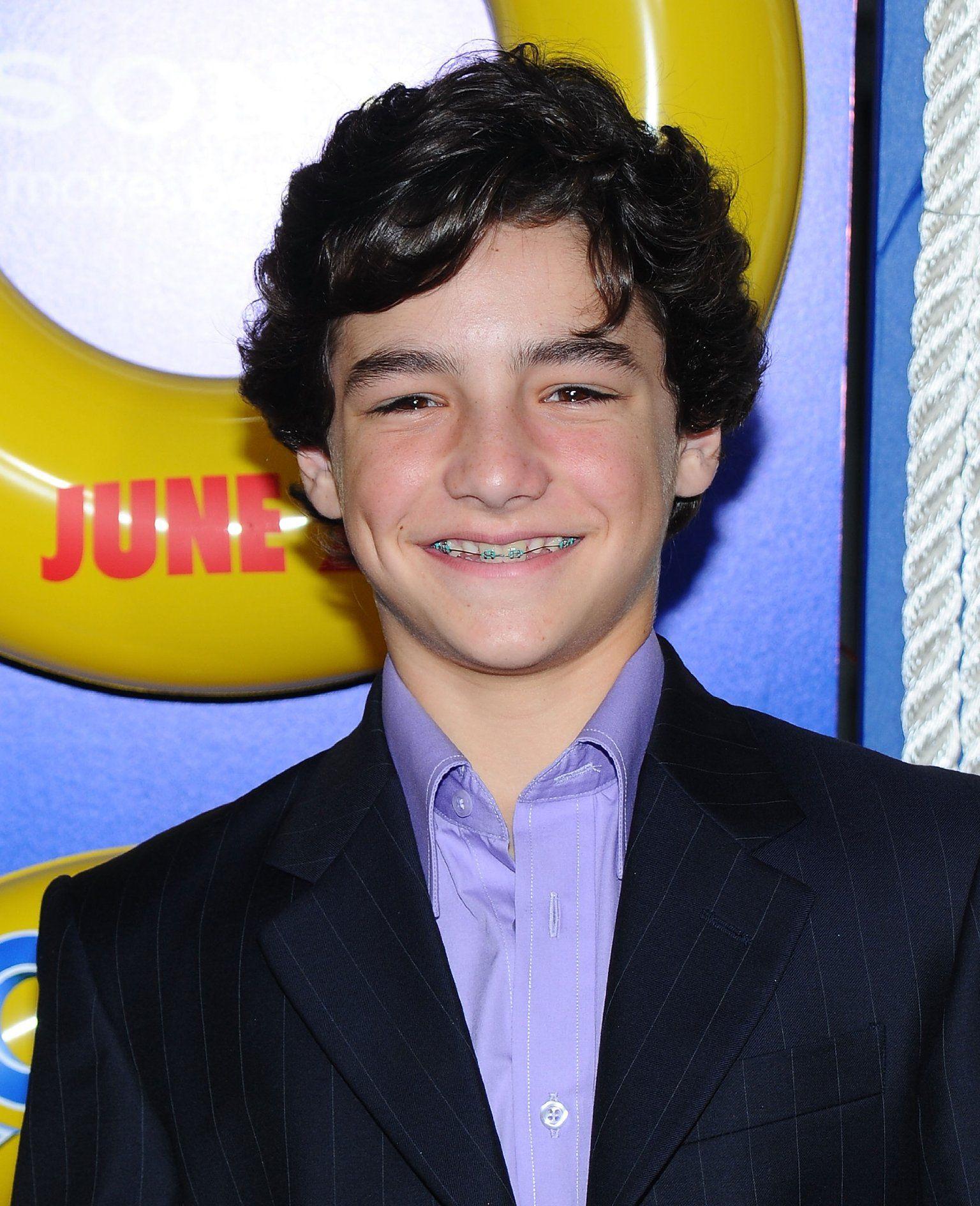 Jake Goldberg Pictures, Photos & Images IMDb Jake