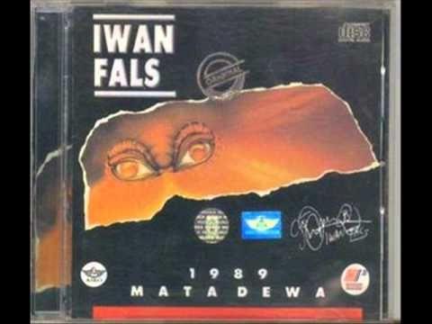 990+ Gambar Iwan Fals Mata Dewa HD