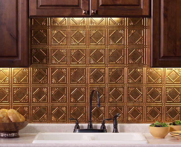 17 best images about small kitchens on pinterest kitchen backsplash design kitchen designs and backsplash ideas for kitchen