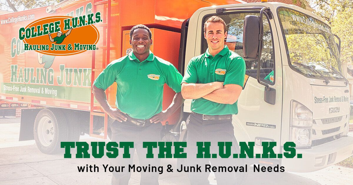 Pin by fran fortson on Miscellaneous Junk removal
