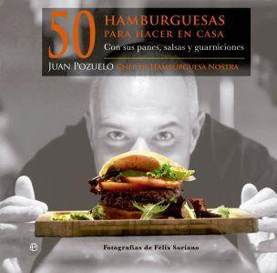 50 hamburguesas para hacer en casa - http://www.conmuchagula.com/2013/11/27/50-hamburguesas-para-hacer-en-casa/