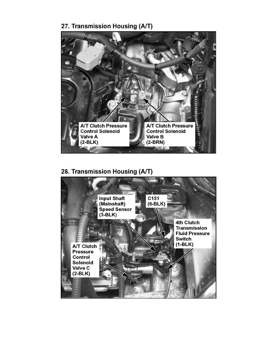 acura tl v6 3 2l 2004 workshop repair manual www linkedin com rh pinterest co uk 2004 Acura TL Manual Book 2004 Acura TL Owner's Manual