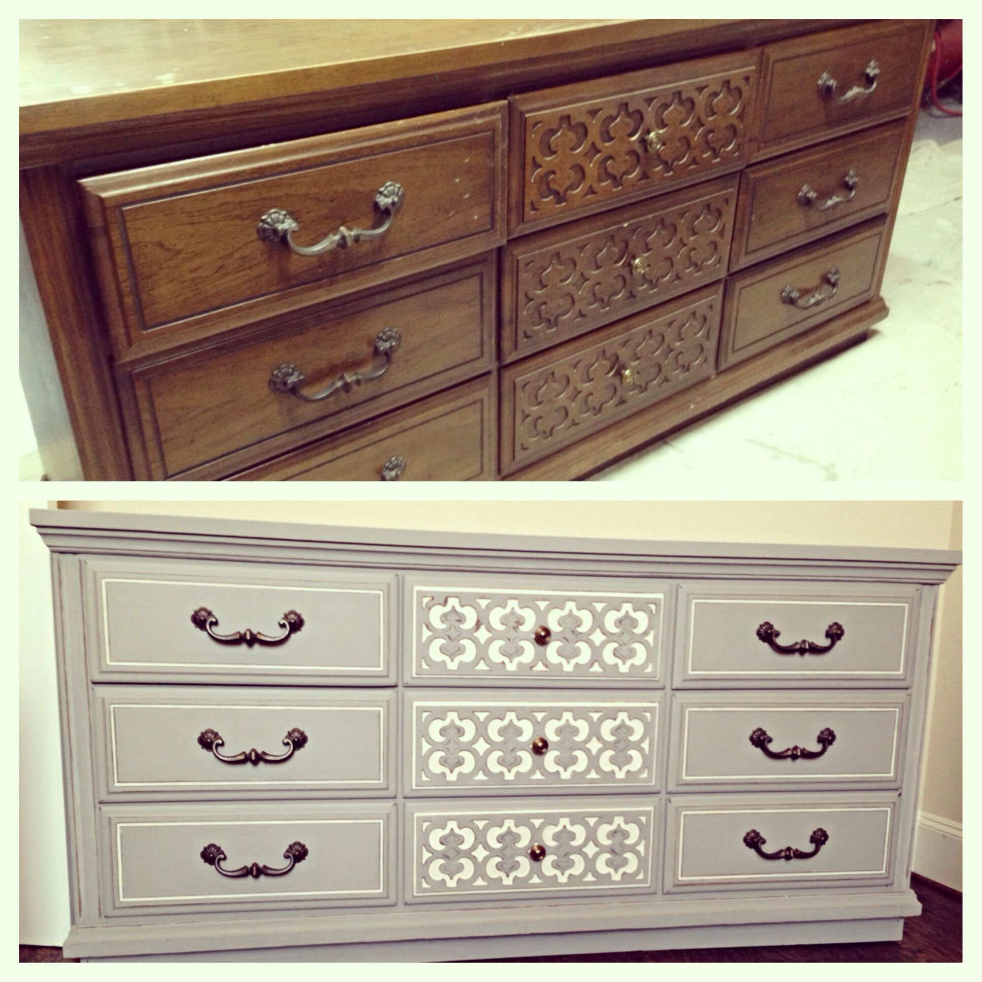 Pin By Jaime On My Projects And Re Do S Annie Chalk Paint Annie Sloan Chalk Paint Chalk Paint Projects