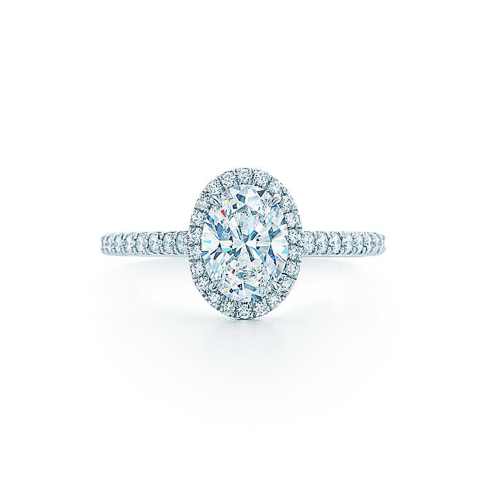Tiffany schmuck teuer