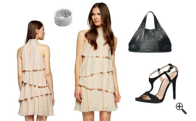 Lina suchte Französische Kleider + Sommer Outfits... http://www ...