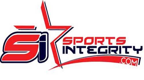 15 Off Sportsintegrity Com Llc Coupon Promo Codes Couponare Promo Codes Sports Marketing Coding