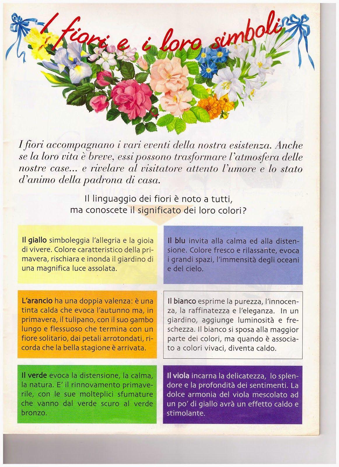 Fiori Di Stagione Settembre fiori all'uncinetto settembre 2002 alexandra editrice