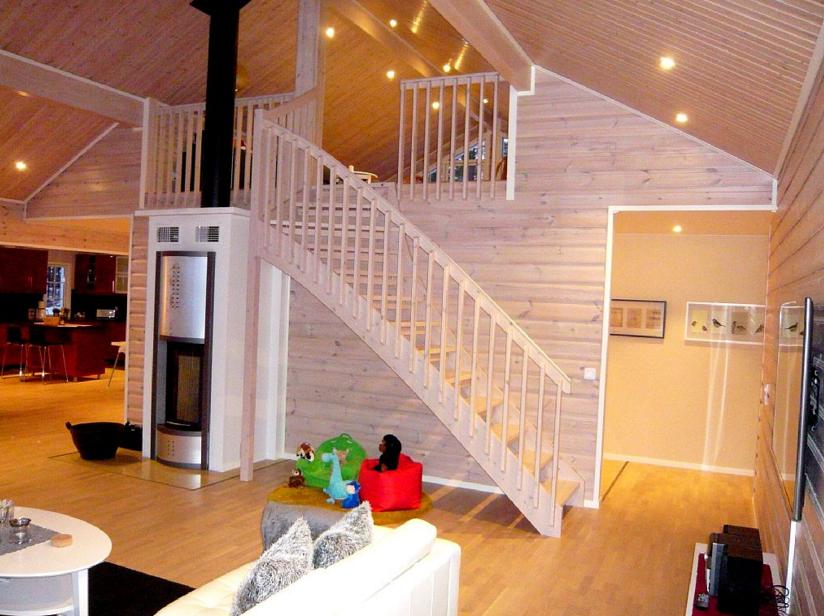 die besten 25 luxus ferienhaus ideen auf pinterest luxus ferienhaus deutschland luxus. Black Bedroom Furniture Sets. Home Design Ideas