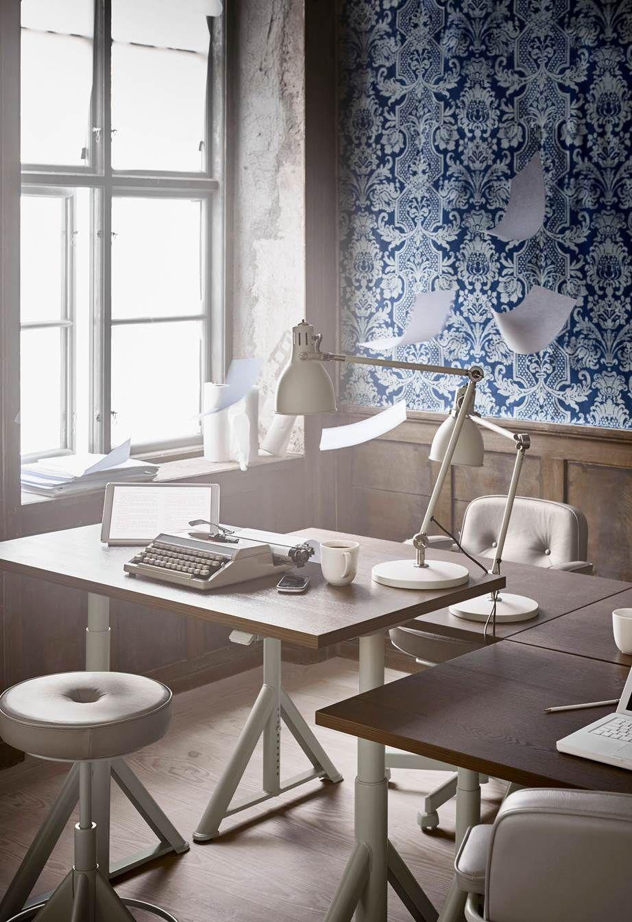 Ikea Australias October Range Is Full Of Quirky Design
