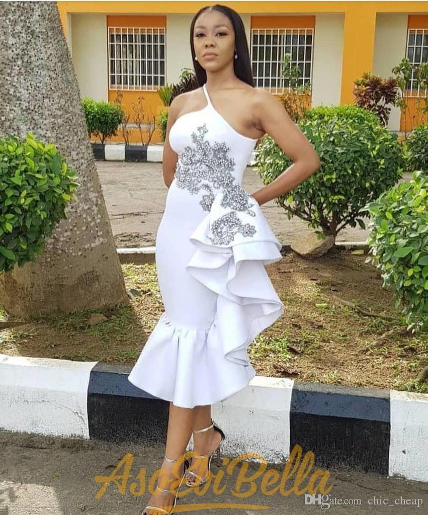Pin On Prom Dresses [ 1024 x 851 Pixel ]