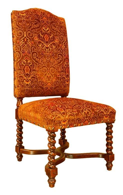 Chairs & Barstools San Antonio Texas | TX