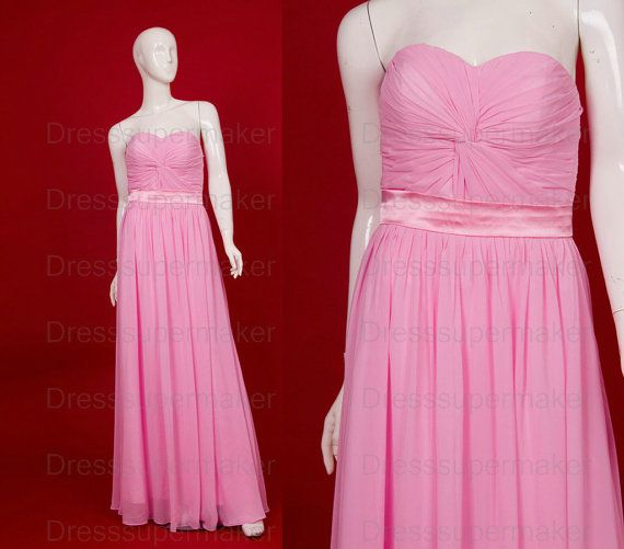 Cheap Sweetheart Prom Dress/Lace up Back Prom by Dresssupermaker