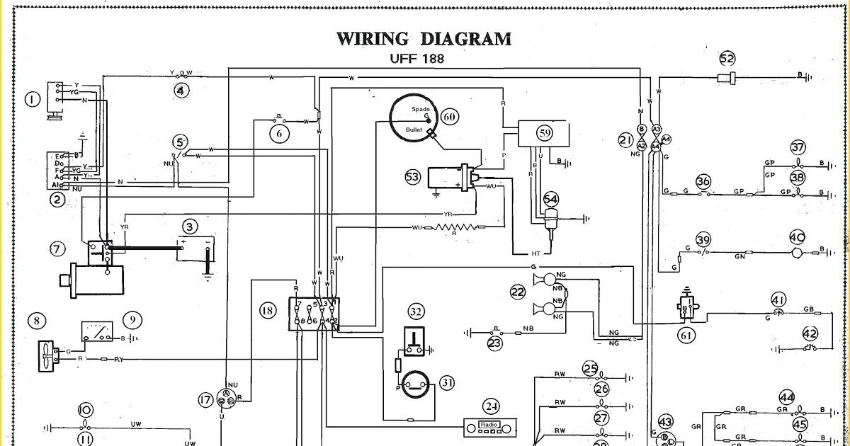 2006 Nissan Altima Ac Wiring Diagram In 2021 2006 Nissan Altima Boat Wiring Electrical Circuit Diagram
