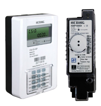 Authentic Prepayment Electric Meters For Tenants Electricity Prepaid Electricity Metering