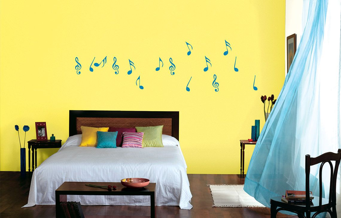 Room Painting Ideas For Your Home Asian Paints Inspiration Wall Paint Colors For Living Room Wall Color Combination Decor