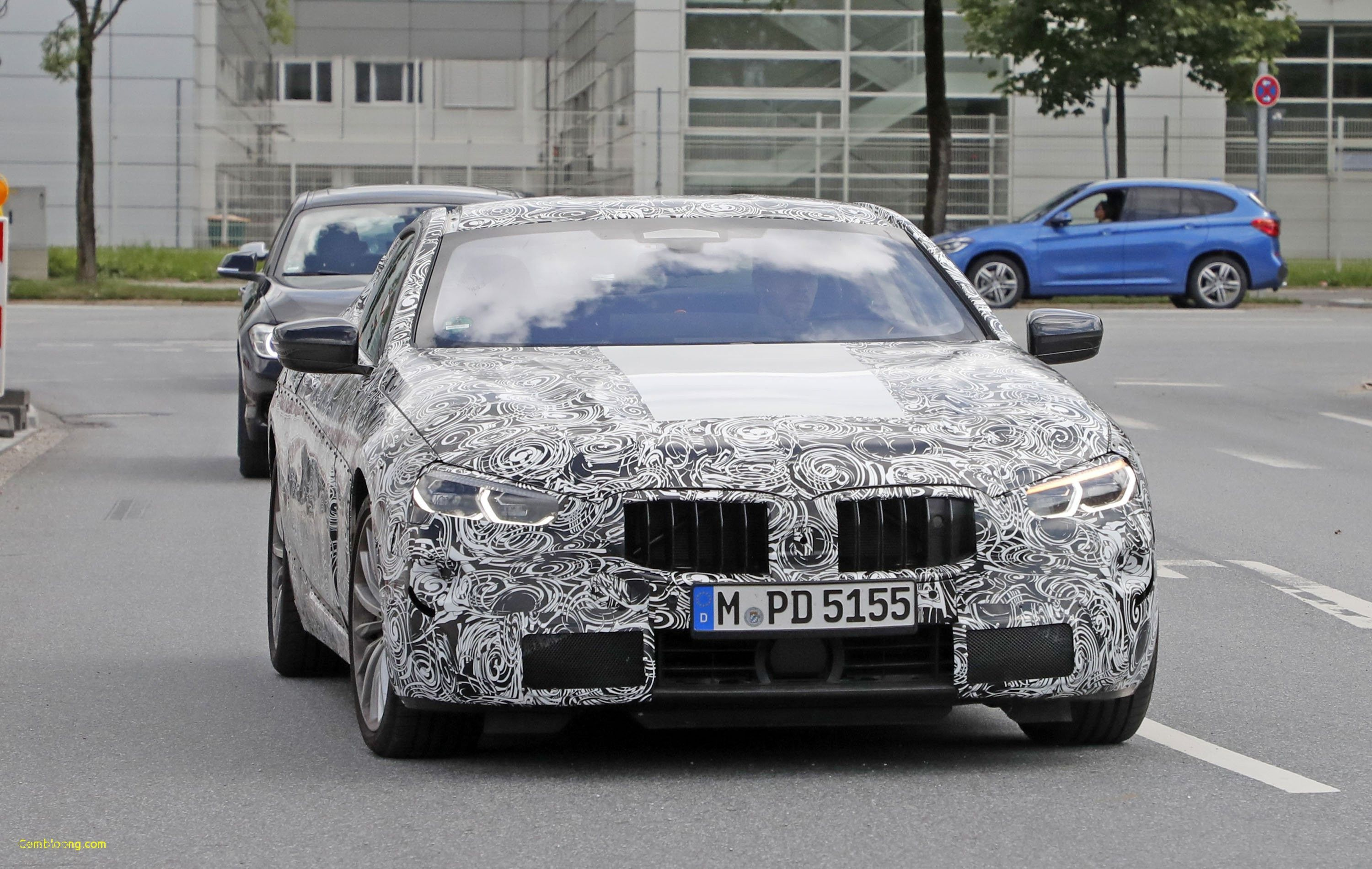 2021 BMW 7 Series Perfection New Review and Release date