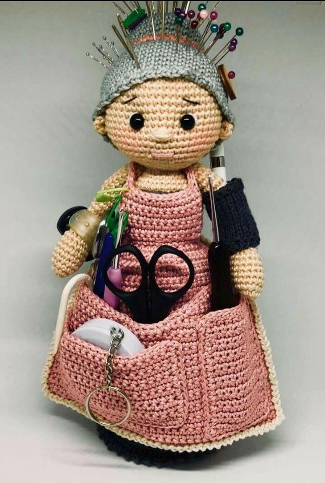 Pin de Mona Børsjø en Crochet | Pinterest | Ganchillo, Tejido y ...