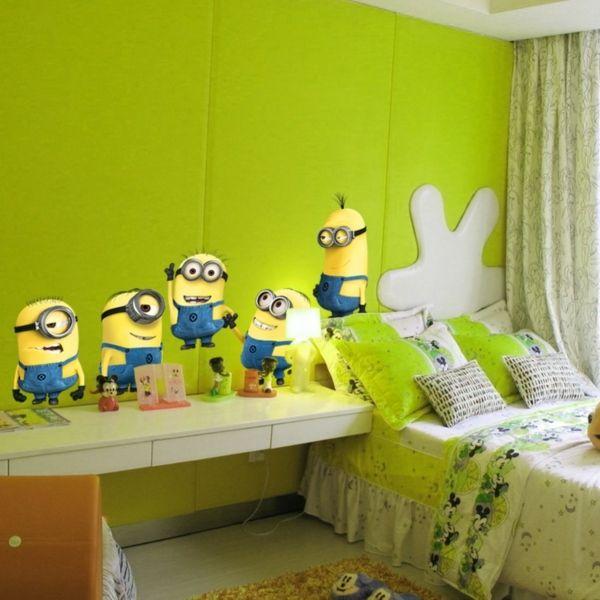 Deko Ideen Selber Machen Kinderzimmer 20 deko ideen selber machen kinderzimmer check more at http